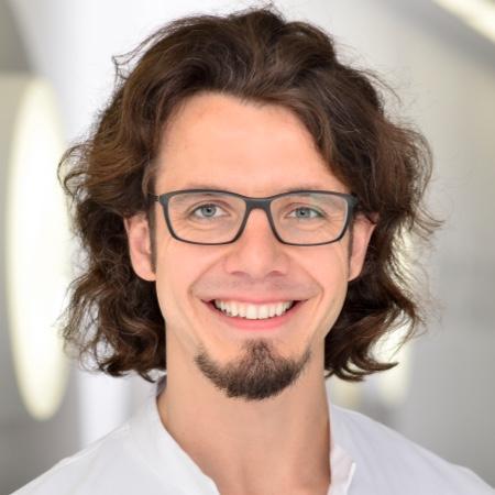 Christian Kleemann